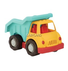 B.Toys Wonder Wheels Dump Truck