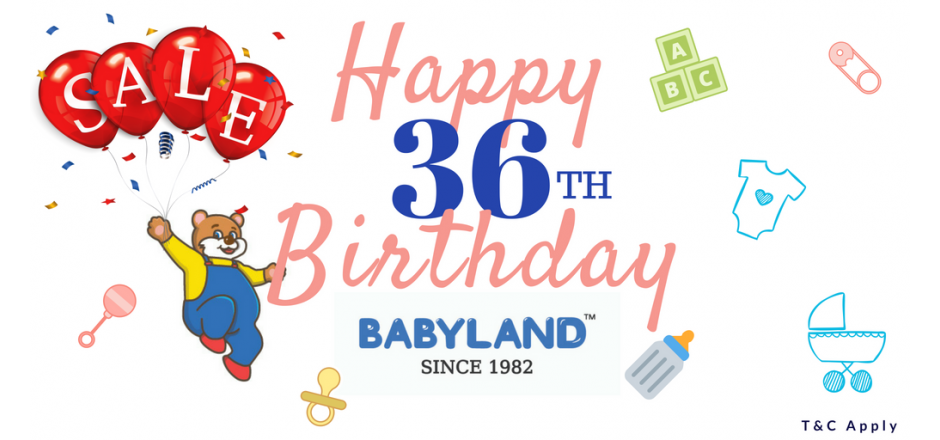 babyland-36th-anniversary-sale-banner