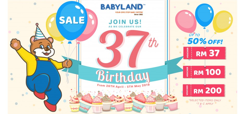 37th-anniversary-babyland-sale-online-malaysia-2019