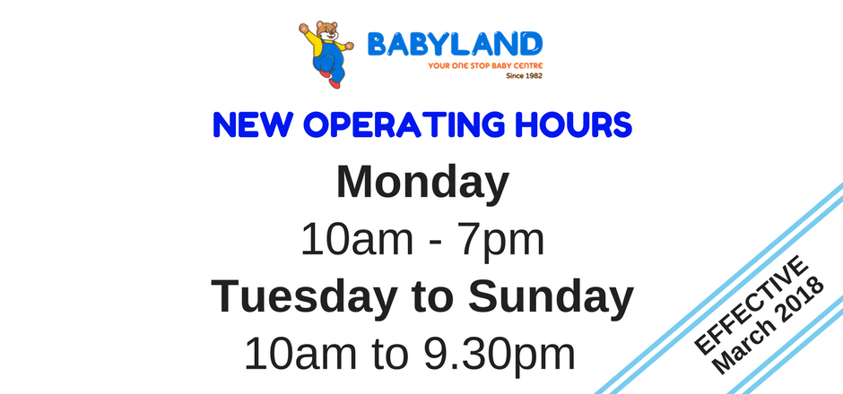 New-operating-hours