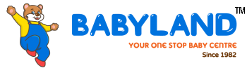 BABYLAND Junior Enterprise